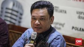 Golkar Harap Ratna Sarumpaet Tiru Jejak Prabowo Dukung Jokowi