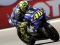 Rossi Terus Cari Cara untuk Menjadi Juara Seri MotoGP