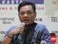 Tim Jokowi Sebut Survei Puskaptis untuk Senangkan Prabowo