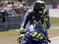 Rossi: Honda Selalu Membuat Khawatir