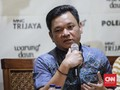Gerindra, PKS Disebut Pernah Kerja Sama dengan Komunis China