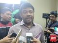 Tolak UMP 2020, Buruh Bakal Demo di 100 Kabupaten