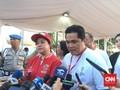 Puan Klaim Promosi Asian Games Mulai Berhasil