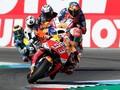 Jadwal Live Streaming MotoGP Prancis 2019