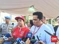 Sistem Ganjil Genap Saat Asian Games, Inasgoc Minta Maaf