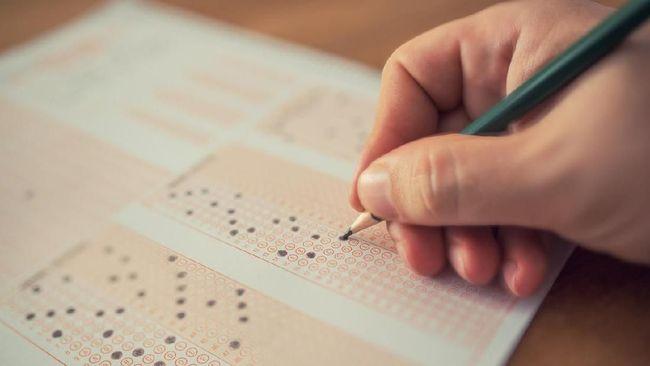 Akun LTMPT dibutuhkan untuk pendaftaran SNMPTN yang mulai dibuka mulai 15-24 Februari. Jika tidak registrasi, calon peserta tidak bisa mengikuti SNMPTN.