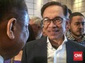 Anwar Ibrahim Merasa Ditipu Mahathir soal Kursi PM Malaysia
