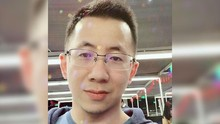 Taipan China Ramai-ramai Donasi ke Pendidikan