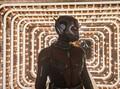 Menurut Fisika Kuantum, Ant-Man Bisa Hancurkan Superman