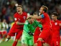 'Larangan-larangan' Bercinta Selama Piala Dunia 2018