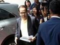 Skandal 1MDB, Anak Tiri Najib Razak Diperiksa Ketiga Kalinya
