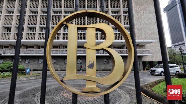 Bank Indonesia (BI) mencatat jumlah cadangan devisa Indonesia sebesar US$138,8 miliar pada April 2021.