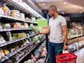 6 Tips Belanja Cepat di Supermarket Demi Cegah Infeksi Corona