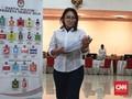 ICW Ajak Publik Tak Coblos Caleg yang Abaikan LHKPN