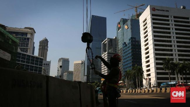 Kementerian Perindustrian mengatakan aturan mengenai insentif pajak jumbo atau super deductible tax sudah diteken Presiden Jokowi dan sudah meluncur.