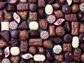 7 Cokelat Terunik di Dunia