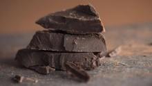 3 Kesalahan Makan Cokelat yang Bikin Diet Gagal