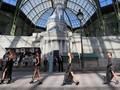 Keromantisan Tepi Sungai Seine yang Menginspirasi Chanel