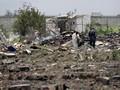 Pabrik Kembang Api di Meksiko Meledak, Puluhan Tewas