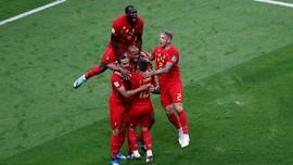 Transmedia Gelar Konser Kemeriahan Semifinal Piala Dunia 2018