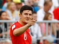 Utang pada Leicester City Buat Maguire Batal ke Man United