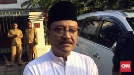 PKB Buka Peluang Usung Gus Ipul di Pilkada Pasuruan
