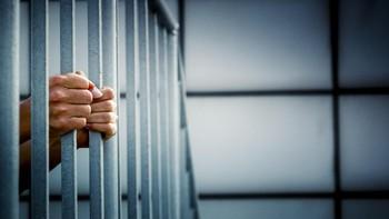 Ibu dan Bayi di Aceh Utara Mendekam di Penjara karena UU ITE