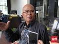 Komisi III Pertanyakan Firli Tak Pro Aktif Tangkap Harun