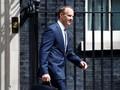 Theresa May Tunjuk Menteri Brexit Baru