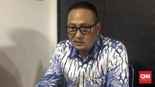 Kominfo Temukan 30 Hoaks Selama Pembatasan Media Sosial