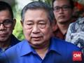 SBY: Pemerintah Jangan Timbulkan Antipati Rakyat Soal Corona