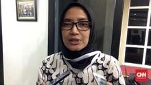 Jokowi Pecat Evi Novida, DPR Tunda Pergantian Komisioner KPU