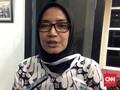 Evi Novida Harap Jokowi Segera Pulihkan Statusnya di KPU