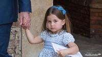 <p>Bando memang biasanya dipakai oleh anak-anak perempuan. (Foto: Getty Images)</p>