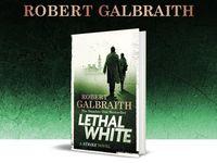 0330311b f3c0 4f29 8247 50bd9b7612a6 43 - Novel 'Lethal White' Roberth Galbraith Penuh dengan Alur Kompleks