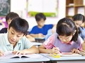 Tumbuhkan Motivasi Belajar dengan Meniadakan Kursi Kantin