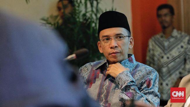 Sekjen Demokrat Hinca Pandjaitan yakin suara Prabowo-Sandiaga di Nusa Tenggara Barat tetap aman, tak terdampak keputusan politik TGB bergabung ke Partai Golkar.