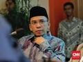Saat Bertemu Luhut, TGB Akui Bahas Dukungannya ke Jokowi