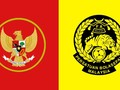 LIVE: Timnas Indonesia vs Timnas Malaysia di Piala AFF U-19