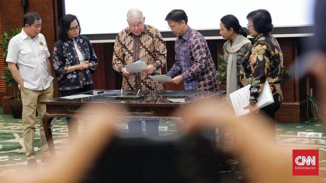 PT Inalum berencana menerbitkan surat utang atau obligasi global guna melunasi pinjaman bank yang ditarik guna mengambil alih saham PT Freeport Indonesia.