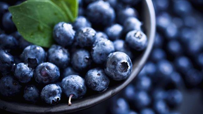 Tubuh membutuhkan antioksidan untuk mencegah kerusakan dan penyakit. Antioksidan bisa didapatkan dari makanan herbal atau tumbuh-tumbuhan.