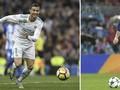 Jiwa Kepemimpinan Ronaldo Lebih Oke dari Messi