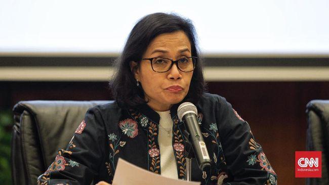 Menkeu Sri Mulyani menegaskan pemerintah tidak ugal-ugalan dalam membuat kebijakan baru. Salah satunya dalam hal berbagi beban dengan Bank Indonesia.
