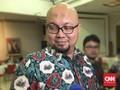 KPU Bakal Siapkan Bilik Khusus Pemilih Bersuhu 37 Derajat