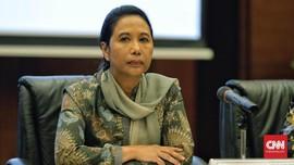 Kronologi Menteri Rini Minta Penundaan Kenaikan Harga Premium