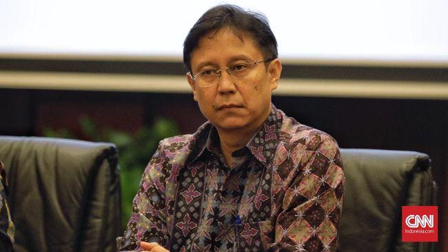 PT Indonesia Asahan Aluminium (Persero) mengejar dokumen pelaporan persaingan usaha (anti-trust filing) dari dua negara, yakni China dan Filipina.