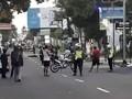 Baku Tembak di Kaliurang, Tiga Terduga Teroris Tewas