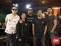 Di Balik 'Skill Is Dead, Let's Rock' Teenage Death Star