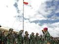Panglima TNI Kerahkan Marinir ke Lombok, Mensos Kirim Tagana