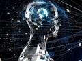 Pakar Ungkap Big Data dan AI Harus Mulai Dipakai UMKM RI